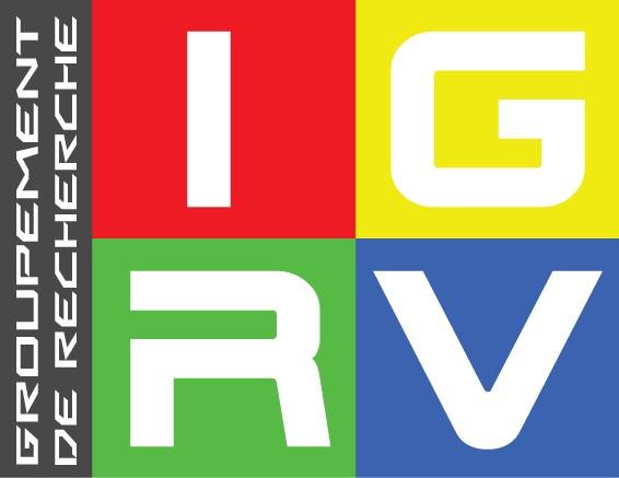 logo IGRV